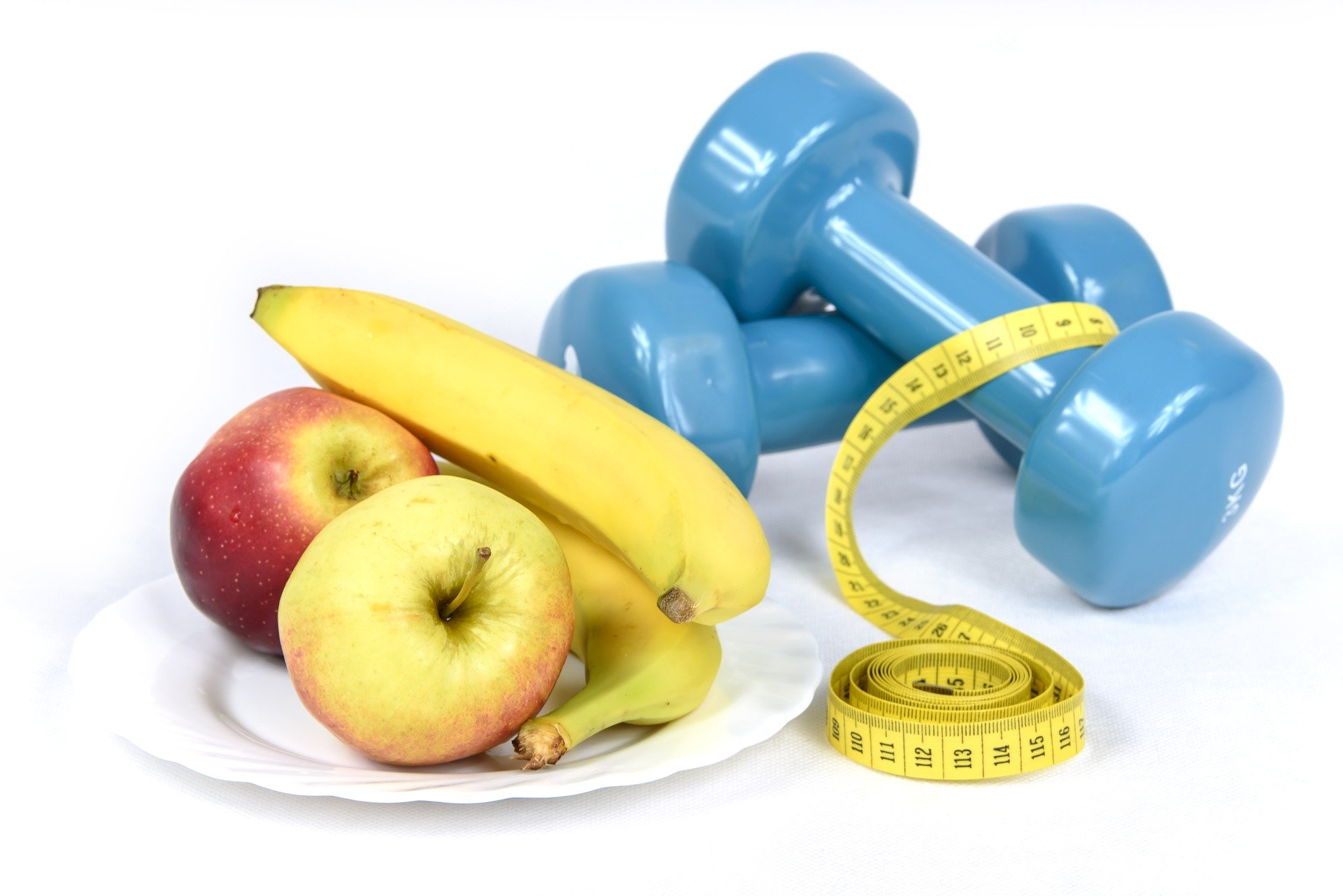 Fast and Easy Weight Loss Tips